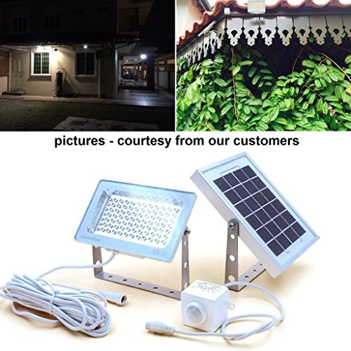 guardian-580x-solar-security-floodlight-with-standalone-pir-motion-sensor-and-lithium-battery-730-lu