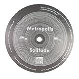 Metropolis: Solitude Vinyl 12