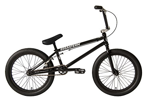 Eastern-Bikes-Javelin-BMX-Bicycle