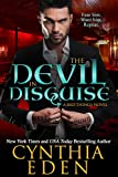 The Devil In Disguise (Bad Things Book 1) (English Edition)