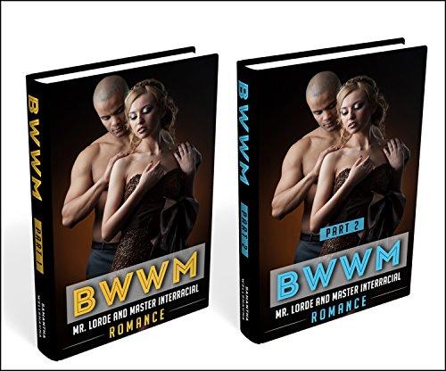 BWWM Box Set #2 (BWWM Romance, BWWM Interracial Romance, BWWM)