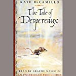 The Tale of Despereaux | Kate DiCamillo