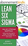 Lean Six Sigma: Value Stream Mapping:...