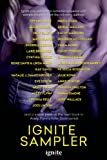 Ignite Sampler: 2014 (Entangled Ignite)