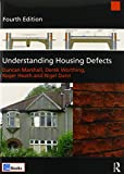 img - for Understanding Housing Defects book / textbook / text book