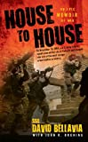 img - for House to House: An Epic Memoir of War book / textbook / text book