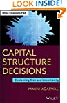 Capital Structure Decisions: Evaluati...