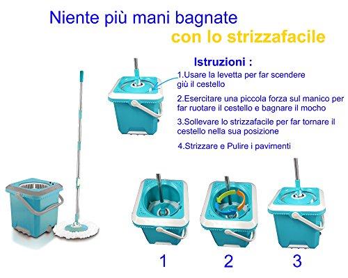 escurridor-cubo-de-fregona-de-microfibra-cuadrado-giratorio-sin-pedal-con-la-cesta-cubo-de-lavado-de