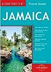 Jamaica (Globetrotter Travel Pack)