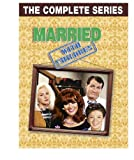Married… with Children: The Complete Series $22.99