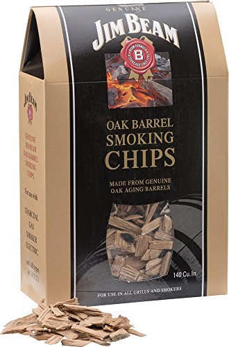 jim-beam-875g-barbecue-wood-smoking-chips