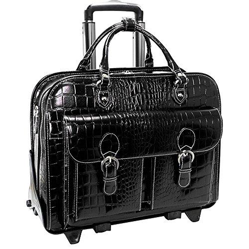 siamod-san-martino-35305-black-leather-ladies-detachable-wheeled-laptop-case