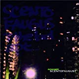 Scent of August / the band apart (CD - 2011)