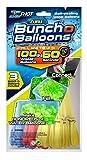 X SHOT 01213 Zuru Bunch O Balloons Rapid Foil Bag Toy