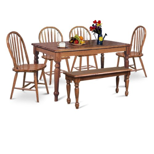 Oak Dining Room Sets For Sale Great Price To Buy Large