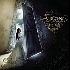 Evanescence – The Open Door (2006)
