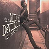 Cadillac Walk: The Mink DeVille Collectionby Willy Deville