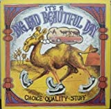 Choice Quality Stuff Anytime LP (Vinyl Album) US Columbia 1972