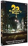 20th Century Boys, Chapitre 1 (Version Simple) [Édition Simple]