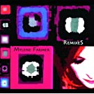 Remixes - Edition limit�e