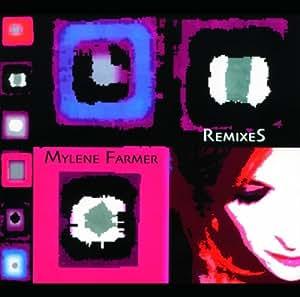 Remixes - Edition limitée