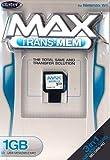 echange, troc Trans Mem - Nintendo Wii