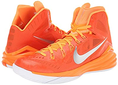 Nike Hyperdunk 2014 TB Mens Basketball Shoes