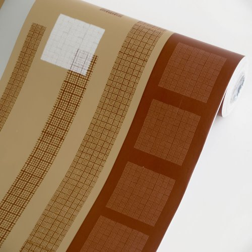 Variety Column - Self-Adhesive Wallpaper Home Decor(Roll) front-523452