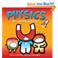Physics: Why Matter Matters! (Basher)