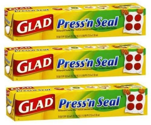 3-x-glad-press-n-seal-multi-purpose-sealing-film-wrap-de-estados-unidos