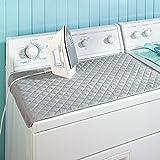 Magnetic Ironing Mat Blanket (Iron Anywhere)