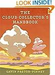 The Cloud Collector's Handbook