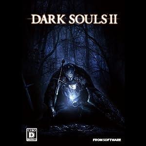 DARK SOULS II 特典 特製マップ&オリジナルサウンドトラック(デジタル版) [ダウンロード]