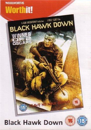 black-hawk-down-woolworths-worthit-edition-by-josh-hartnett