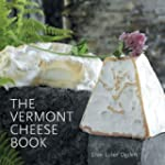 Vermont Cheese Book