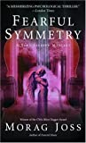 img - for Fearful Symmetry (Sara Selkirk Mysteries) book / textbook / text book