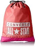 [コンバース] CONVERSE 巾着袋 マルチバッグ L