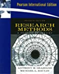 Research Methods: A Process of Inquir...