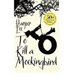 Harper Lee (To Kill a Mockingbird) By Harper Lee (Author) Paperback on (Jun , 2010)