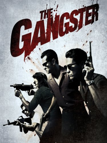 The Gangster Free Download