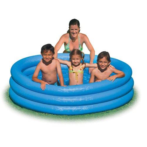 Intex-Crystal-Blue-Pool-66-in