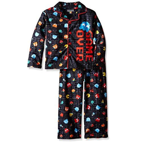pacman-big-boys-bmj-coat-set-black-small