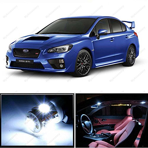 8-x-premium-interior-xenon-white-led-lights-package-kit-for-subaru-wrx-sti-2004-2016
