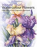 Wendy Tait's How to Paint Flowers in Watercolour
