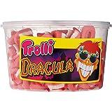 Trolli Mini Dracula, 1-er Pack (1 x 1050 g)