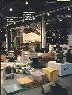 The Canada Council Art Bank Catalogue,…