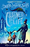 Diana Wynne Jones Charmed Life (Essential Modern Classics)
