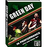 Green Day: In Performance