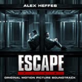 Escape Plan (Original Movie Soundtrack )
