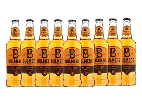 bulmers-blood-orange-blutorange-12x500ml